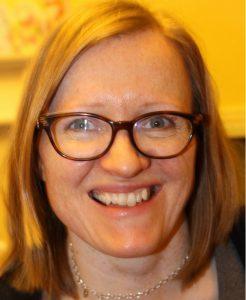 Bridget Bell2