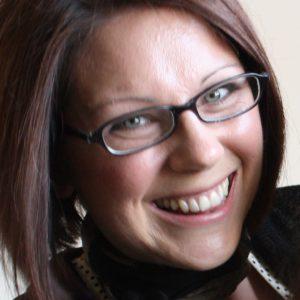 Martine Walmsley