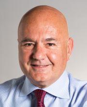 Professor Massimo Pinzani