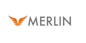THUMB-MERLIN