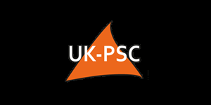 THUMB-UK-PSC-DEFAULT