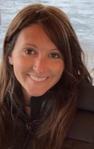 Dr Emma Culver Profile Picture